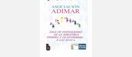 adimar