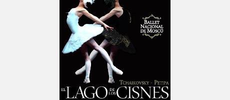 Imagen de dos bailarinas de ballet en blanco y negro