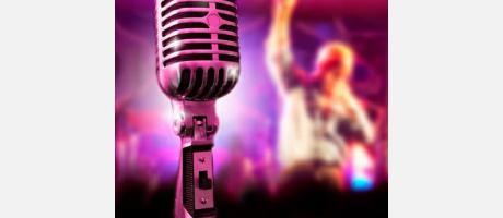 Segorbe karaoke
