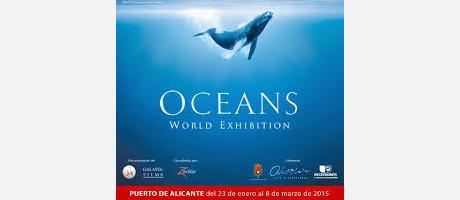Oceans World Exhibition
