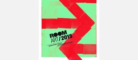 Imagen de la exposición Roomart