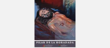 Semana Santa Pilar de la Horadada 2015