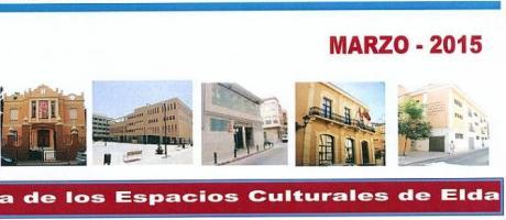 Portada folleto culturelda marzo 2015