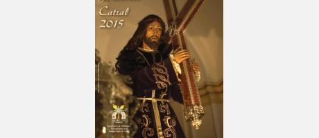 Semana Santa 2015 de Catral