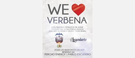 Verbena_Cepeda_2015