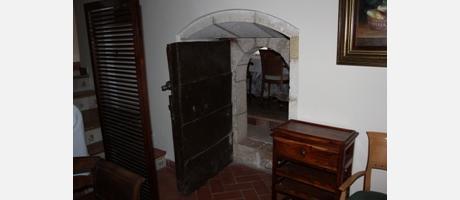 Torre de Rejas 2