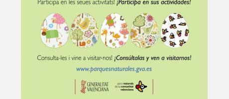 MedioAmbiente_CartelPascua2015.jpg