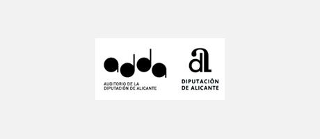 ADDA Temporada 2015-2016