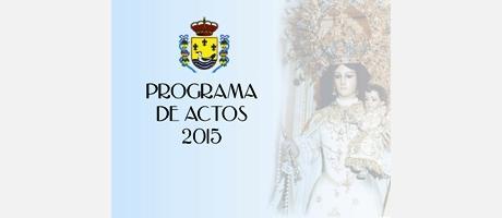 Fiestas benejuzar 2015