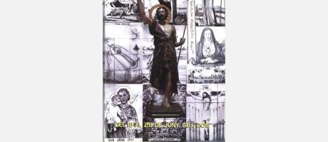 Sant Joan