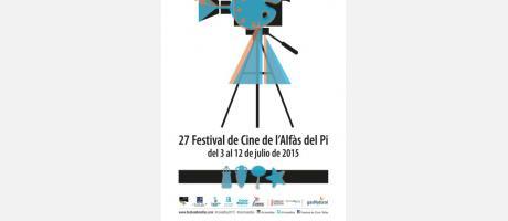 Festival Alfas del Pi