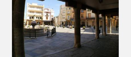 SantMateo_JaumeIJulio2015.jpg