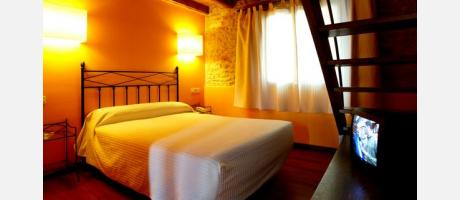 Hotel El Faixero - Cinctorres