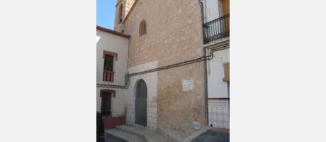 LaValld'alcala_JaumeIJulio2015.jpg