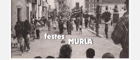 Fiestas de Murla