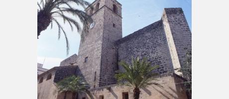 Xàbia_Costa Blanca- Comunitat Valenciana
