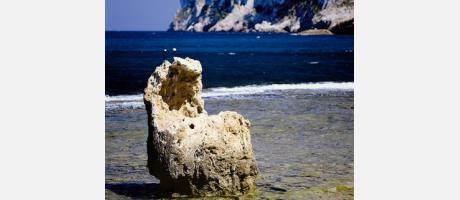 Parcs Naturals Comunitat Valenciana