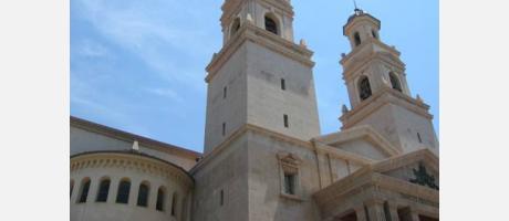 Vila-real_JaumeIAgosto2015.jpg