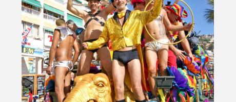 Benidorm_Pride_Img5_2015.jpg