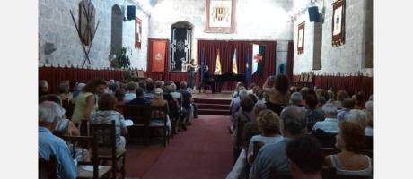 Peñiscola_Musclasica_Img5_sept2015.jpg