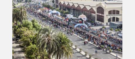 Media-maraton-valencia-Img1.jpg