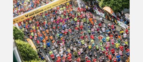 Media-maraton-valencia-Img5.jpg