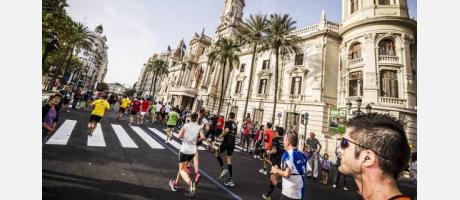 Media-maraton-valencia-Img6.jpg