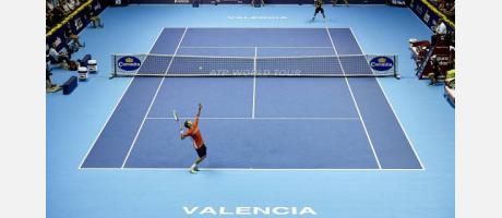 Valencia_Open_Atp_2015_Img4.jpg