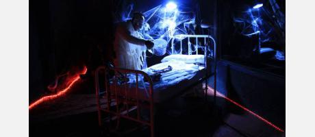 Halloween_MundomarImg5.jpg