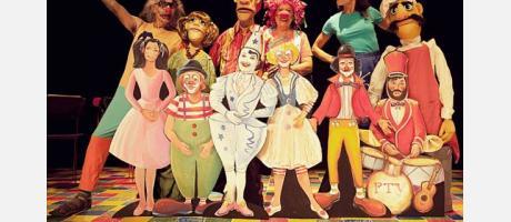 Muestra_teatro_Contemporaneo_Alc_Img.jpg