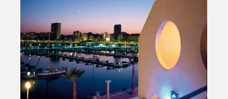 Descubre_Alicante_Img3.jpg