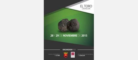 El_Toro_Feria_Trufa_Cartel.jpg