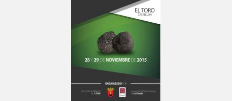El_Toro_Feria_Trufa_Img6.jpg