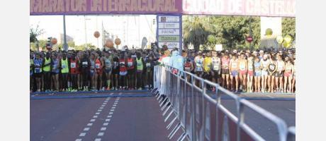 Maraton_Castellon_Img1.jpg