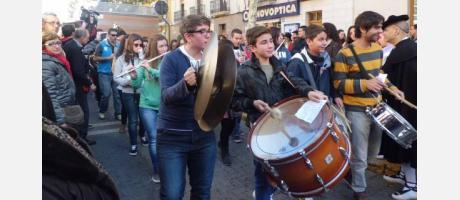 Xixona_Feria_Img4.jpg