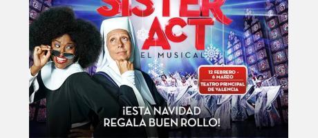 SisterAct_Img6.jpg