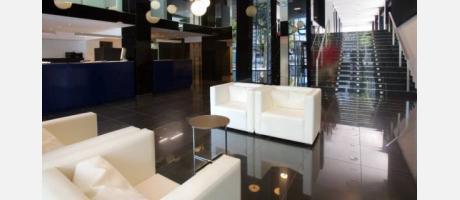 Benidorm_HotelBelroy_Img2.jpg