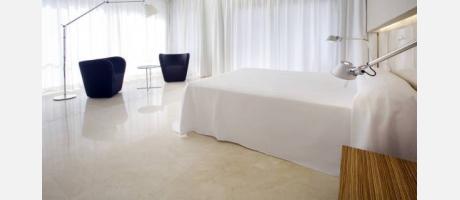Benidorm_HotelBelroy_Img4.jpg