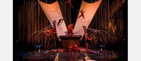 Cirque_du_Soleil_Img1.jpg