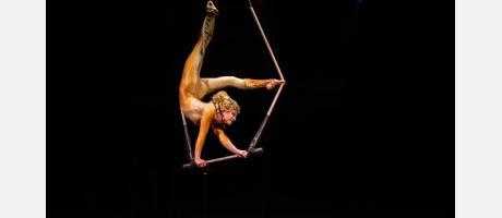 Cirque_du_Soleil_Img6.jpg