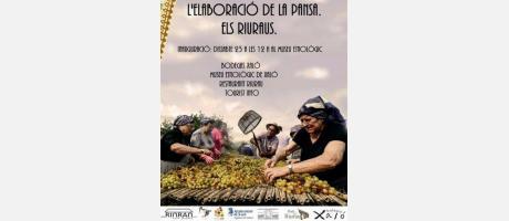 Exposición fotográfica Xaló