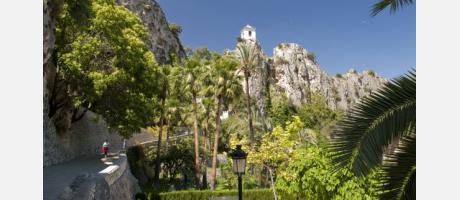 Castillo de Guadalest 778014.jpg