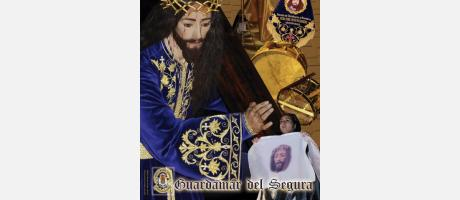 Semana Santa Guardamar