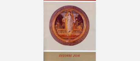 Semana Santa Segorbe