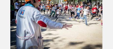 correrporelcorazon_payasospitalII.jpg