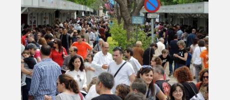 Feria_del_libro.jpg
