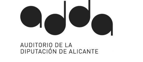 Programación 2016-2017