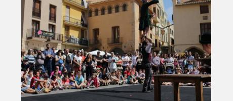 Vilareal_Teatrealcarrer_Img1.jpg