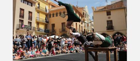 Vilareal_Teatrealcarrer_Img2.jpg