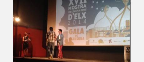 Elx_Mostra_cinema_Img1.jpg